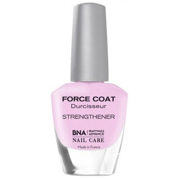 Force Coat BeautyNails 12 ML