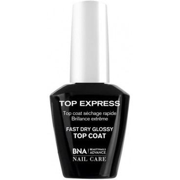 Top Coat Express BeautyNails 12 ML