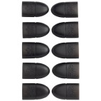Embouts removal silicone wraps (lot de 10) Beauty Nails