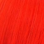 Koleston Perfect ME + Vibrating Red 60 ML (nach Anzahl / Farbe)