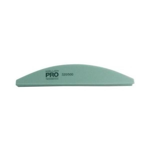 Lime derecho Mollon Pro 320/600