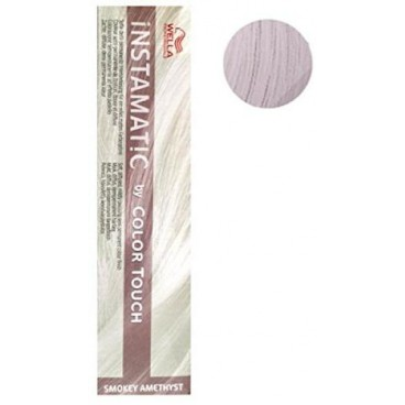 Color Touch Instamatic Smokey Améthyst 60 ML