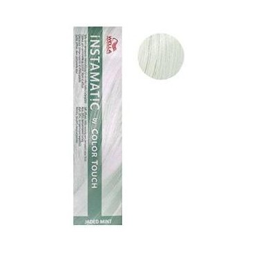 Color Touch Instamatic Jaded Mint 60 ML