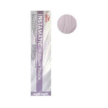 Color Touch Instamatic Muted mauve 60 ML