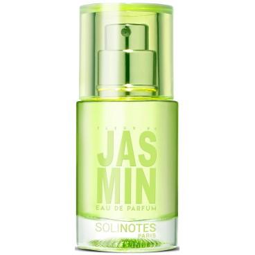 Image of Eau de Parfum Fleur de Jasmin Solinotes 15ML