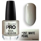 Classic Varnish 15 ml Mollon Pro - n ° 309
