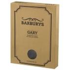 Sac à dos de coiffure Gary Backpack BARBURYS