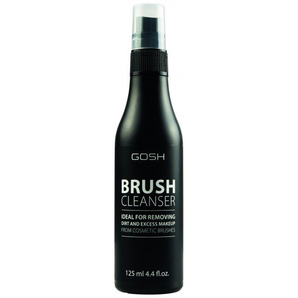 GOSH Brush Cleaner