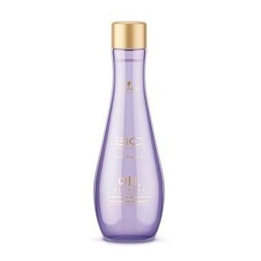 Huile Miracle Oil Barbary 100 ML