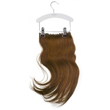 Balmain Extension Hair Dress Chatain 40 CM N°4