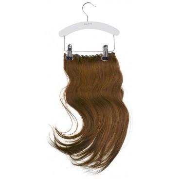 Balmain Extension Hair Dress Chatain 40 CM N°4