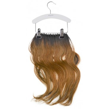 Balmain Extension Hair Dress Milan 40 CM