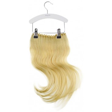Balmain Extension Hair Dress Blond 40 CM Level 10