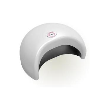 Lampe Leds 6 watts Lakké