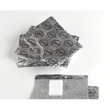 Sachet de 20 remover Foil
