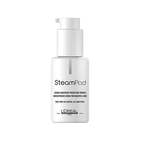Sérum pro Active Steampod 50ML