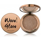 Highlighter WOW! GLOW n°104 Goddess