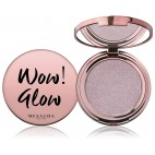 Highlighter WOW! GLOW n°103 Ethereal