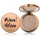 Highlighter WOW! GLOW n°102 Angel