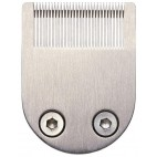 Cutting head 30mm FX7880E BABYLISS