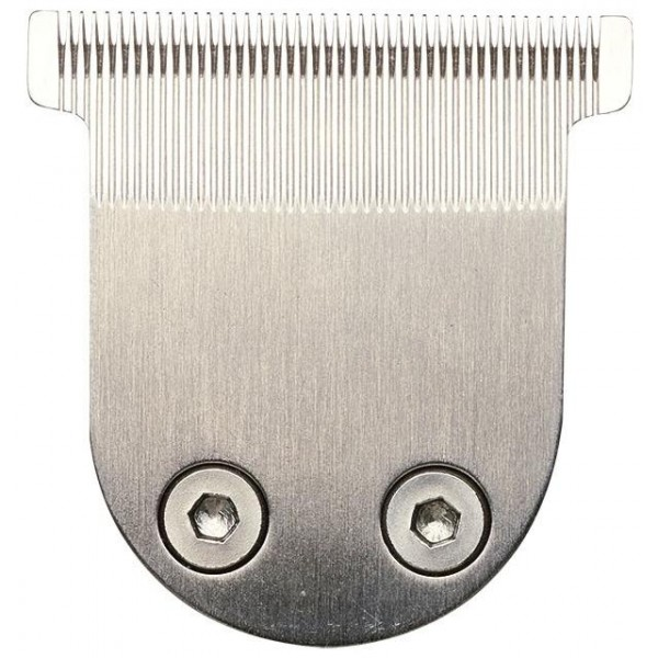 Cabezal de corte FX7880E BABYLISS de 40 mm