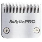 45mm FX862E BABYLISS testa di taglio