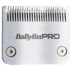 Cabezal de corte BABYLISS FX862E de 45 mm