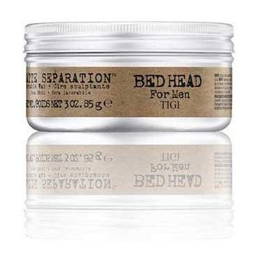 Tigi Bed Head For Men Matte sépartion 85 Grs