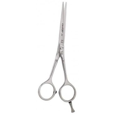 Scissors Tondeo Century Micro 6.5