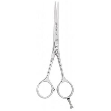 Scissors Tondéo century Slice 5.5