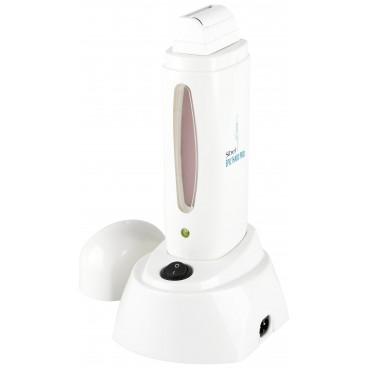 Chauffe Cire Mono Base + Heater
