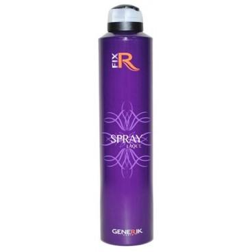 Spray Laque Générik 500 ML