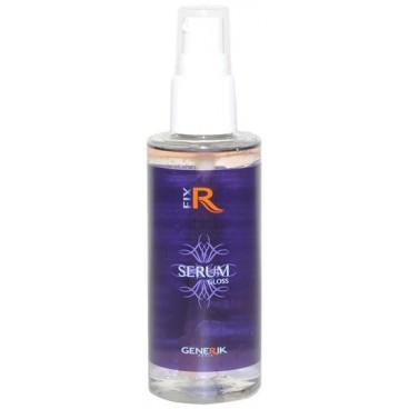 Sérum Gloss Générik 100 ML