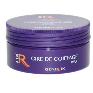 Cire Coiffante Wax Générik 100 ML