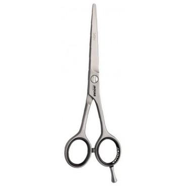 Jaguar scissors Satin Size 7