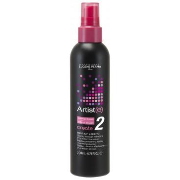 Spray Lissant Lissit  Artist 200 ML