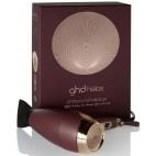 Sèche-cheveux prune ghd helios™