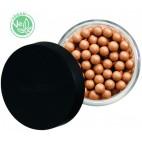 Poudre soleil - Precious Powder Pearls Glow GOSH