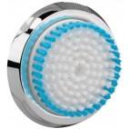 Cabeza de cepillo de cara Sonic Pro