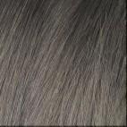 Generik colorazione senza ammoniaca - 100 ml - (declinazione)