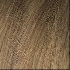 831 Blond Light Golden Ash