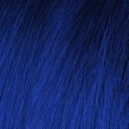 GENERIK Coloration Ammoniak frei 100 ML (von Farben)