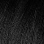 Générik Coloration Sans amoniaque N°1 Noir 100 ML