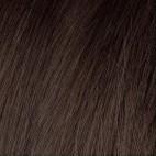 Générik Coloration Sans amoniaque N ° 4.15 Chestnut Ash Mahogany 100 ML