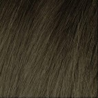 GENERIK Farbe ohne Ammoniak No. 4.3 Goldene Kastanie 100 ML