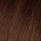 Generérik Coloration Sans amoniaque N ° 4.35 Golden Chestnut Mahogany 100 ML