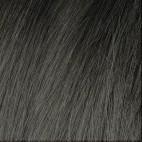 Generik colorazione N°5.1 castagno chiaro cenere - 100 ml -