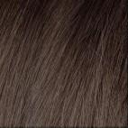 GENERIK Farbe ohne Ammoniak No. 5,15 Hell Ash Brown Mahagoni 100 ML