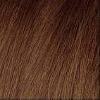 Generérik Coloration Sans amoniaque N ° 5.35 Chestnut Light golden Mahogany 100 ML