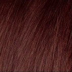 Generérik Coloring Without amoniaque N ° 5.5 Chestnut Light Mahogany 100 ML